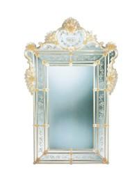 Зеркала (8)