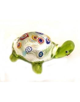 Фигурка Черепаха люме