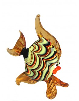Фигурка Рыбка
