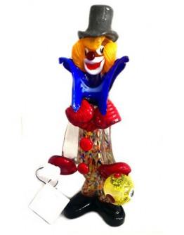 Фигурка Клоуна X