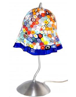Настольная лампа муррина