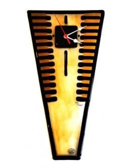 Часы настенные Трапеция