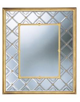 Зеркало X