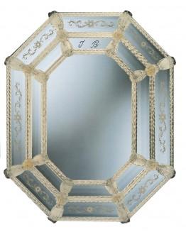 Зеркало XI
