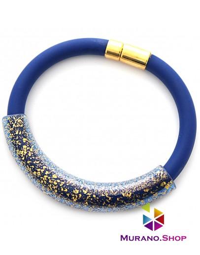 Браслет Dea Blu