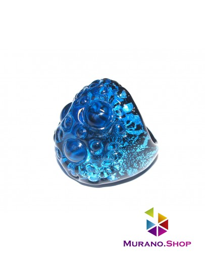 Кольцо Bolle