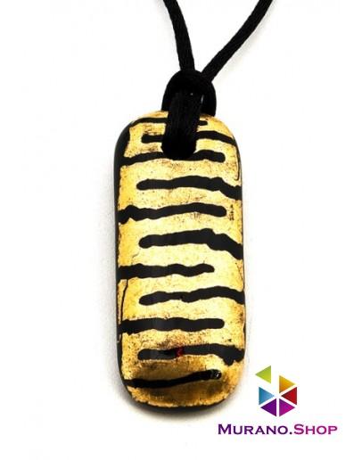 Подвеска Тигровая